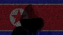 McAfee: Triều Tiên giấu 3 phần mềm gián điệp trong kho ứng dụng Google