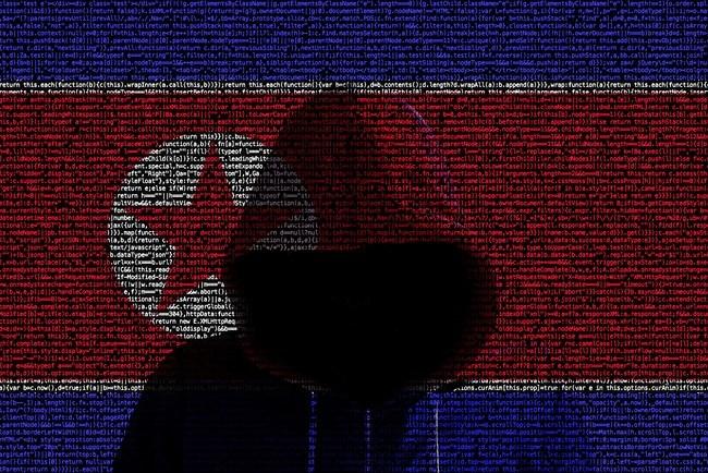 ứng dụng,Triều Tiên,mã độc,hacker