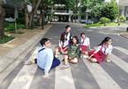 MV 'Bùa yêu' phiên bản parody của học sinh Sài Gòn