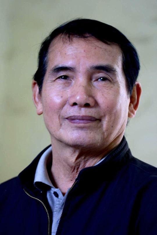 Nhạc sĩ Thế Song - tác giả 'Nơi đảo xa' qua đời