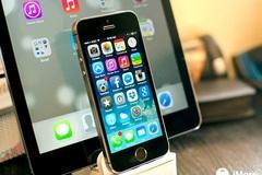 Hàng triệu iPhone có thể bị tấn công từ lỗ hổng cực kỳ nguy hiểm trên iOS