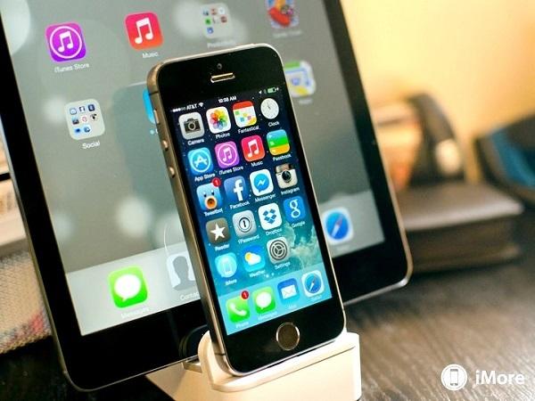 ứng dụng iOS,lỗ hổng,tin tặc