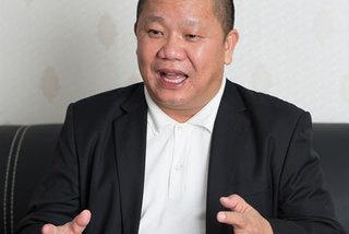 Sau thăng hoa 9.000 tỷ, đại gia Lê Phước Vũ lại ra tay đầu năm
