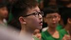 Hà Nội sẽ cho thử nghiệm đăng ký tuyển sinh trực tuyến vào lớp 6 từ 26 đến 28/5