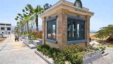 KĐT Xanh - Thông minh Lakeside Palace: Một năm nhìn lại