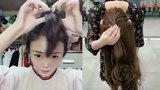 Mẹo tết tóc đơn giản, tiện lợi cho các cô gái