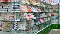Đề xuất tước chứng chỉ hành nghề dược nếu nhà thuốc không nối mạng