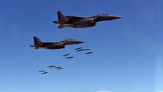 Hàn hủy tập trận với Mỹ-Nhật vì ngại chọc giận Triều Tiên
