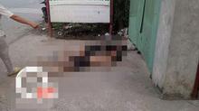 Mở cửa nhà, tá hỏa phát hiện 2 thanh niên bất tỉnh