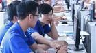 Việt Nam giành được 1 HC Vàng, 4 HC Bạc Olympic Tin học châu Á