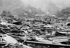 Ngày này năm xưa: Trận động đất kinh hoàng hơn bom nguyên tử