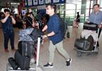 Phóng viên nước ngoài phải chi bao nhiêu để tới Triều Tiên đưa tin?