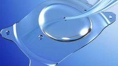 Điều trị cận thị nặng bằng phẫu thuật Phakic ICL EVO+