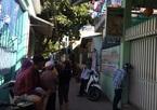 Chủ tịch Đà Nẵng yêu cầu xử lý vụ bảo mẫu kẹp cổ đút cháo cho trẻ