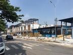 Vĩnh Phúc chi hơn 240 tỷ xây chợ 'mời' tiểu thương về kinh doanh