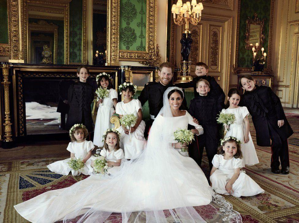Meghan Markle,Hoàng tử Harry,Đám cưới hoàng gia Anh,đám cưới Hoàng tử Harry,đám cưới Hoàng tử Harry