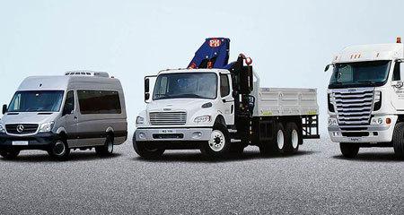 Ô tô tải,xe tải,kinh doanh xe tải,thị trường xe tải,doanh nghiệp xe tải,giá xe tải,Nghị định 116