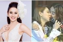 Trương Vệ Kiện 50 năm không con cái vẫn yêu vợ nồng nàn