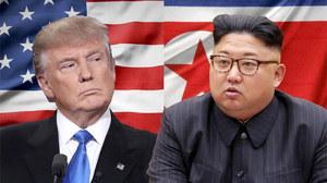 Phó Tổng thống Mỹ thẳng thừng cảnh báo Kim Jong Un