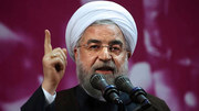 Iran đáp trả Mỹ dữ dội