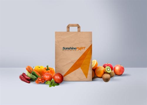 Sunshine Group lấn sân vào thị trường bán lẻ