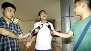 VPF họp khẩn xử lý ông Trần Mạnh Hùng