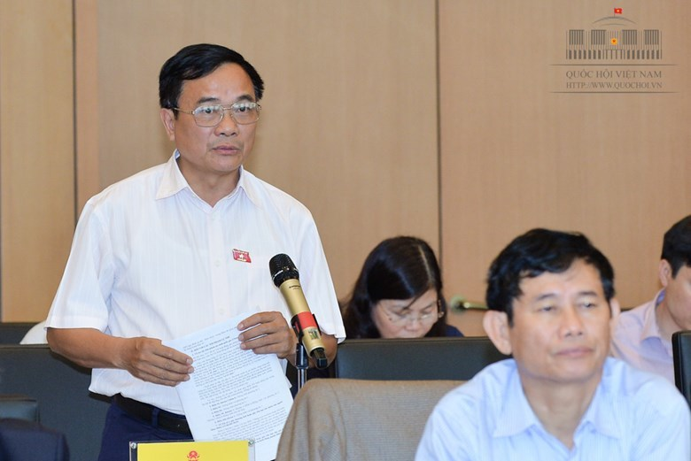 bổ nhiệm,Ngô Văn Tuấn,đi xe sang,lãnh đạo Thanh Hoá,Lưu Bình Nhưỡng