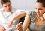 Tòa gọi 3 lần không đến, vợ có thể đơn phương ly hôn chồng?