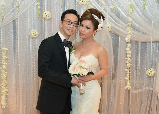 Minh Tuyết lần đầu chia sẻ về chuyện con cái sau 5 năm kết hôn