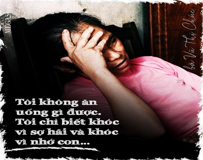 Buôn bán người,Trung Quốc,Phụ nữ