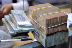 Cán bộ sai phạm tài chính - ngân sách: TP. Hồ Chí Minh nhiều nhất