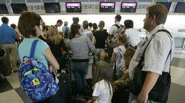 Cho con trốn học đi du lịch, bị phạt hàng chục triệu