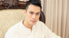Việt Anh lên tiếng về chỉ trích bạo lực, chửi thề ở 'Người phán xử tiền truyện'