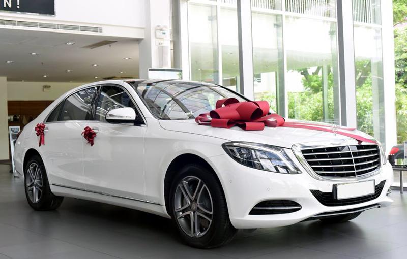 xe sang,xe dạng quà biếu,xe sang nhập khẩu chính hãng,nghị định 116,ô tô nhập khẩu