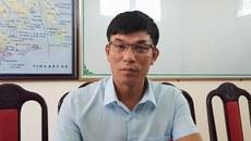 Hải Phòng: 'Chuyến đi kinh dị' của du khách Úc ở Quảng Ninh, không ở Cát Bà