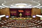 Toàn văn Nghị quyết số 27-NQ/TW về cải cách chính sách tiền lương