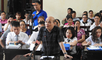 Xét xử BS Lương: Bộ Y tế nhận thiếu sót quy trình