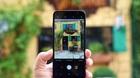 Đánh giá Galaxy A6+: Màn hình Super AMOLED, camera kép xóa phông