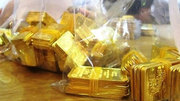 Giá vàng hôm nay 24/5: USD biến động mạnh, vàng chao đảo