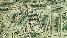 Tỷ giá ngoại tệ ngày 25/5: USD quay đầu giảm gấp
