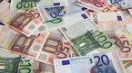 Tỷ giá ngoại tệ ngày 24/5: Sức cầu bất ngờ, USD tăng mạnh