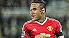 Neymar hẹn ký MU, Chelsea chơi sộp tậu Lewandowski