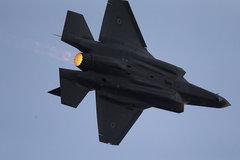 Thế giới 24h: Syria bị 'siêu tiêm kích' F-35 oanh tạc