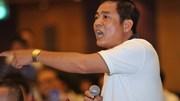 Tranh ghế thay bầu Đức, ông Trần Mạnh Hùng tạo bất ngờ phút chót?