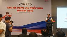Lê Huỳnh Đức, Phan Thanh Bình đi 'gõ đầu trẻ'