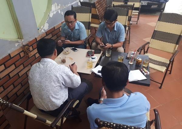 Thi công chức 'đậu thành trượt', Đắk Lắk tổ chức đối thoại