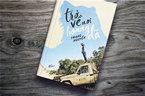 Cuốn sách thú vị đưa độc giả 'trở về nơi hoang dã'