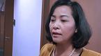 Bí thư Ninh Bình: Cơ chế làm dự án Sào Khê 72 tỷ nở thành 2.595 tỷ