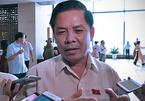 Bộ trưởng Nguyễn Văn Thể lý giải gọi phí BOT thành giá