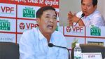 Bóng đá Việt Nam tao loạn: Phim hay cứ đợi hồi kết!